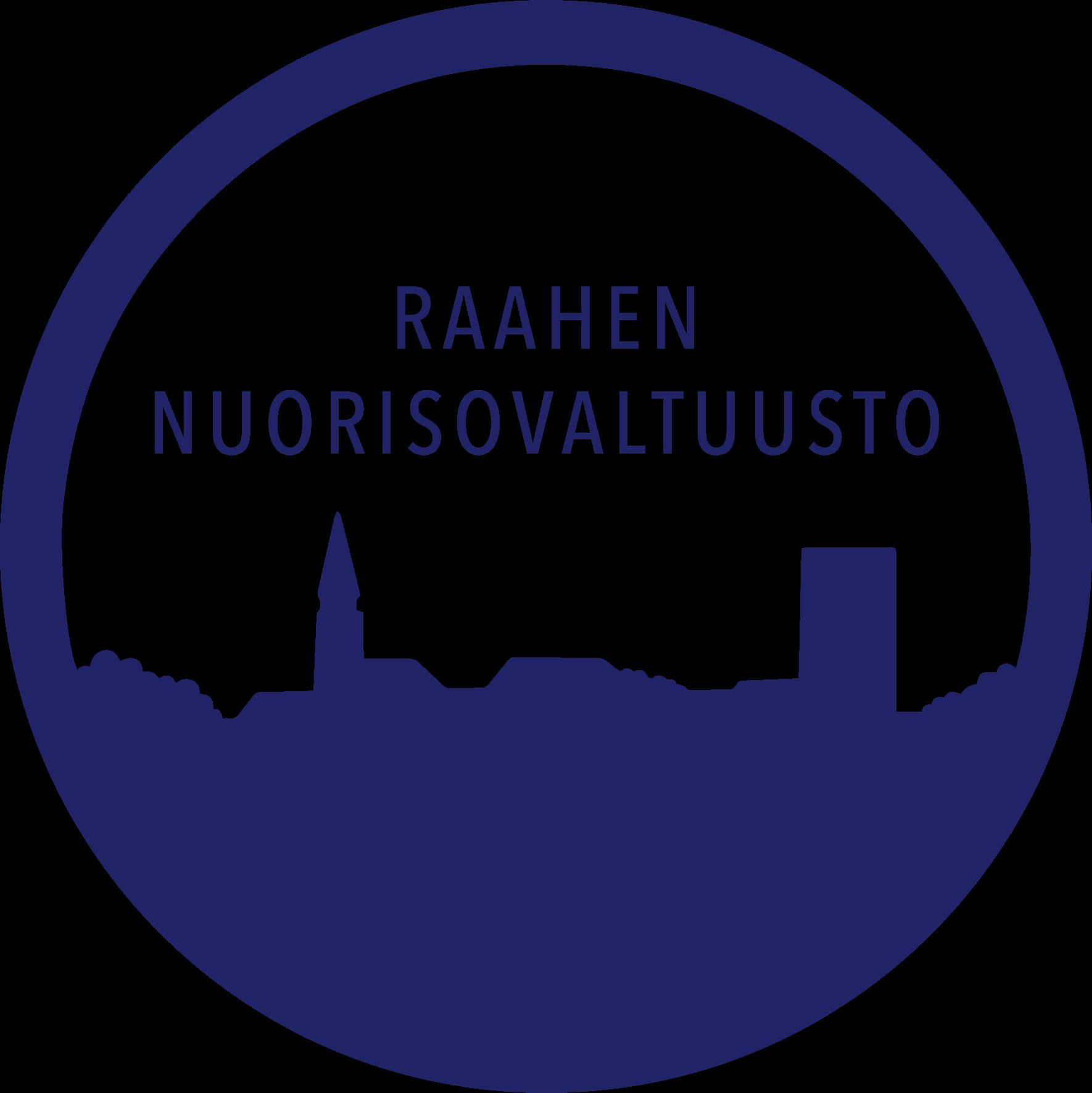 Raahen Nuva